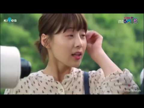 Top Korean Kiss Collection   Korean Drama Kiss Scenes Compilation #2