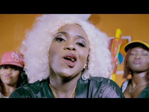 Free download Mp3 lagu Semmy Ibadi Official Video terbaru