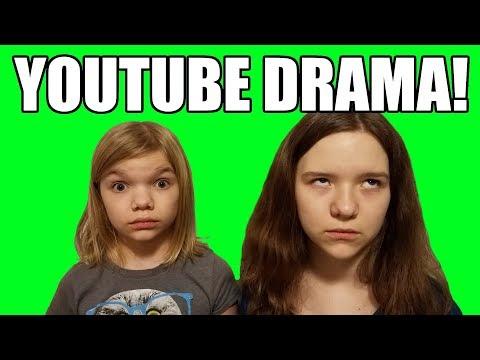 Drama! | Babyteeth More!
