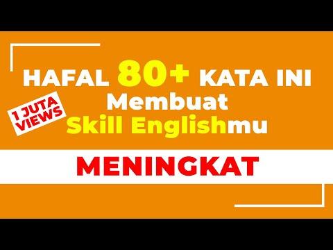 JOESIN ONLINE ENGLISH COURSE