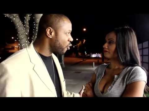 """Dating Savannah Love - Ep 5 - """"Beggars Can be Choosers"""" from YouTube · Duration:  7 minutes 32 seconds"""