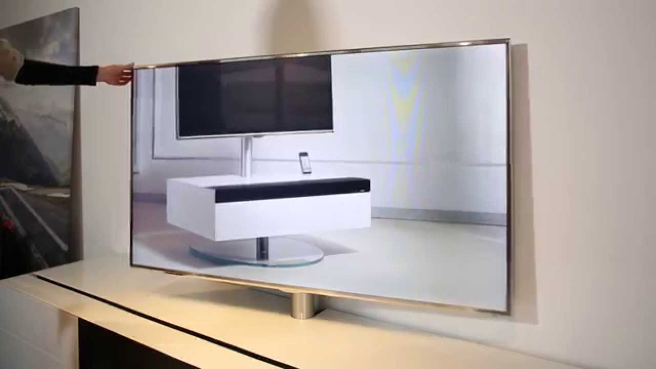 spectral audio m bel youtube. Black Bedroom Furniture Sets. Home Design Ideas