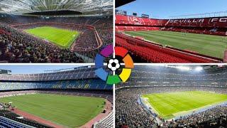 PRONOSTICOS DEPORTIVOS GRATIS HOY 21 NOVIEMBRE 2020 ATLETIC DE MADRID VS. BARCELONA