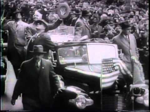 RADIO PROXIMITY FUSE-WEAPON BEHIND VICTORY [ETC.]