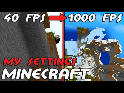 My Minecraft Badlion/Forge Client 1.8.9 PvP Mods & Settings (Hypixel Mod Folder)