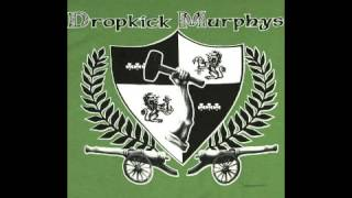 Watch Dropkick Murphys This Is Your Life video