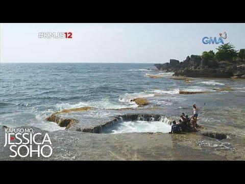 Kapuso Mo, Jessica Soho: Ang 'death pool' ng Pangasinan
