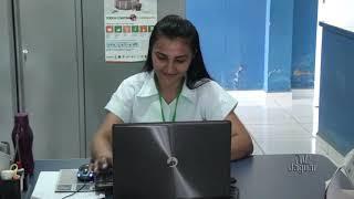 Unidades Básicas de Saúde PSF'S de Limoeiro do Norte voltam a funcionar com dignidade e respeito a p