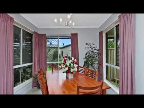 Tanah Merah real estate for sale at 86 Tansey Drive by Mark Coleman RE/MAX Territory 0434 169 033