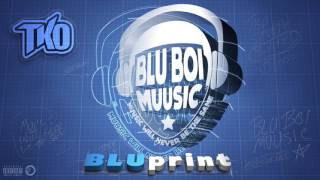 Blu Boi Muusic https://bluboimuusic.bandcamp.com Produced by Oskar ...