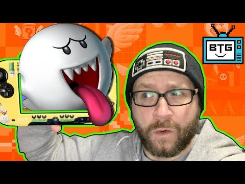 (LIVE ARCHIVE) Super Mario Maker | Viewer Levels with Darby  - (LIVE ARCHIVE) Super Mario Maker | Viewer Levels with Darby