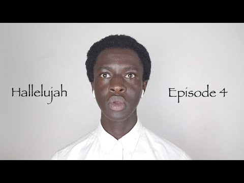 Hallelujah - The Aftermath (Episode 4) from YouTube · Duration:  7 minutes
