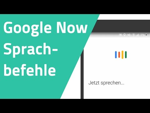 google konto bestätigen umgehen