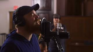 Marc Broussard Easy To Love Live Performance.mp3