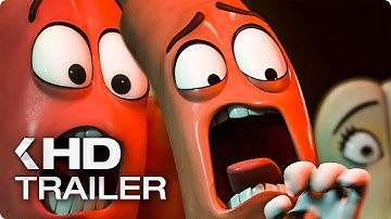 sausage party ganzer film