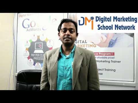 Puneet Gupta - Manager Vivo Store DMSN Trainee |