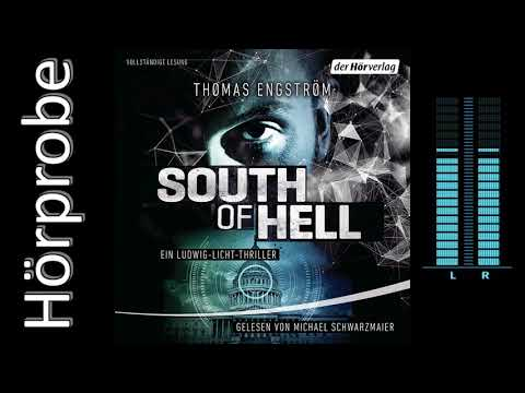 thomas-engström:-south-of-hell-(hörprobe)