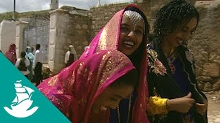 Harar: Adam´s Apple - Now In High Quality (Full Documentary)