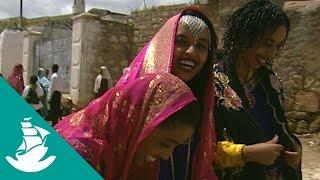 Harar: Adam´s Apple - Now in High Quality (Full Documentary)