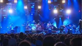 Patrick Watson - Beijing (Live at Haldern Pop 2009) 3/12