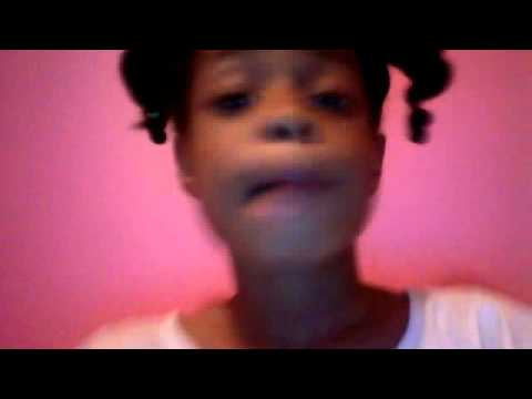 zendaya Coleman song swag it out and Bella thorn ttyoxox