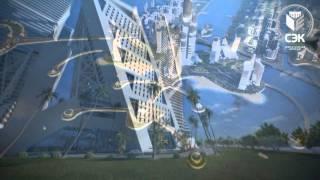 видео Специальность строительство