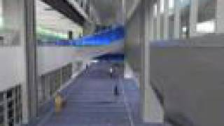 North Terminal Virtual Tour