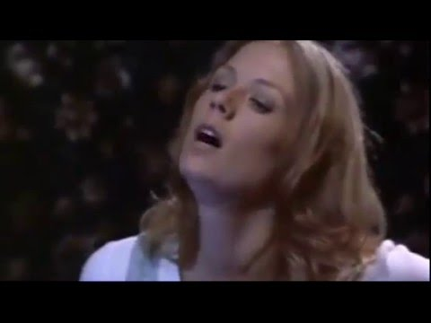 clip from subliminal seduction 1996