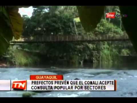 Magna del Cura Zona no delimitada pretendida por Manabí y Guayas