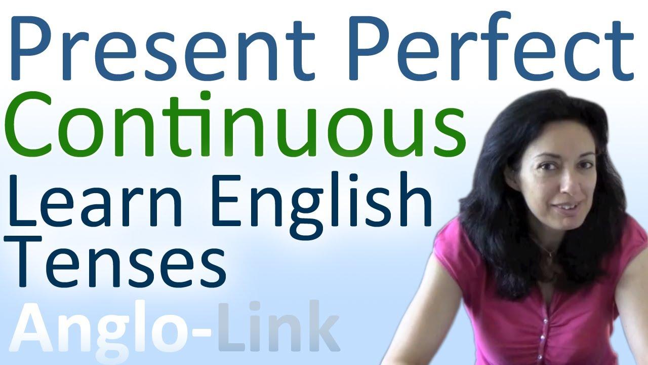 Anglo-Link - YouTube