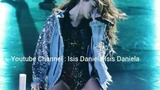 Trust Nobody- Cashmere Cat (FT Selena Gomez & Tory Lanez) (SUB. español)