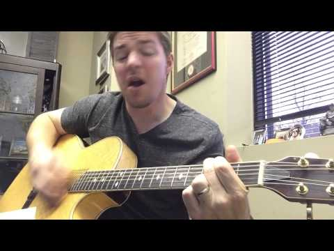Come As You Are Chords By David Crowder Band Worship Chords