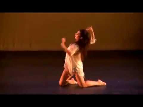 Something Under Her Skin - Gabrielle Bejarano