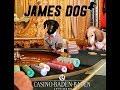Dog Casino (kunststof)