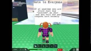 warmgabyy023's ROBLOX video