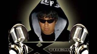 Xtremo - Gta (cazike Crew).wmv