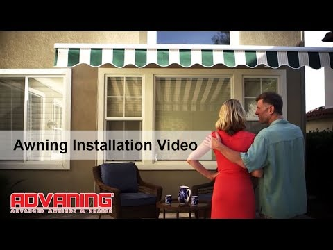 advaning-awning-|-how-to-install-a-retractable-awning