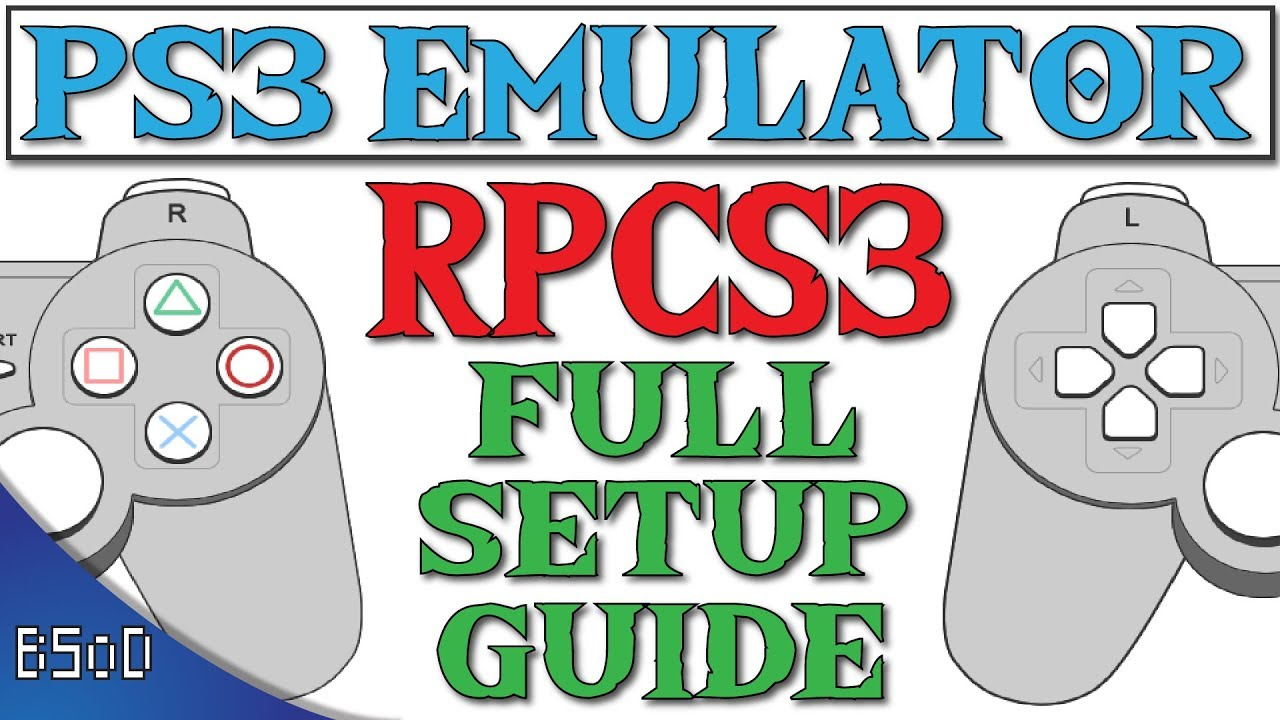 rpcs3 download old version