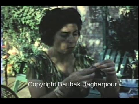 Nostalgic Kermanshah II