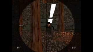 Single-Segment XIII Speedrun (01:45:02) [PC]