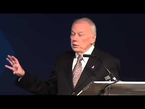 What is Peer Reviewed Research  Protandim Cancer Chemo Radiotherapy   Dr Joe McCord Oct 2010