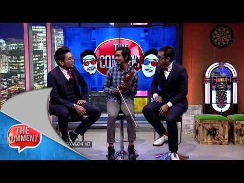 The Comment - Nonton Video-video Lucu Bareng Dodit Mulyanto