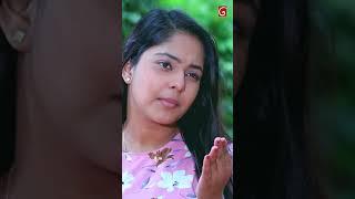 එහෙම තමයි මෝඩයෝ | Sangeethe Thumbnail