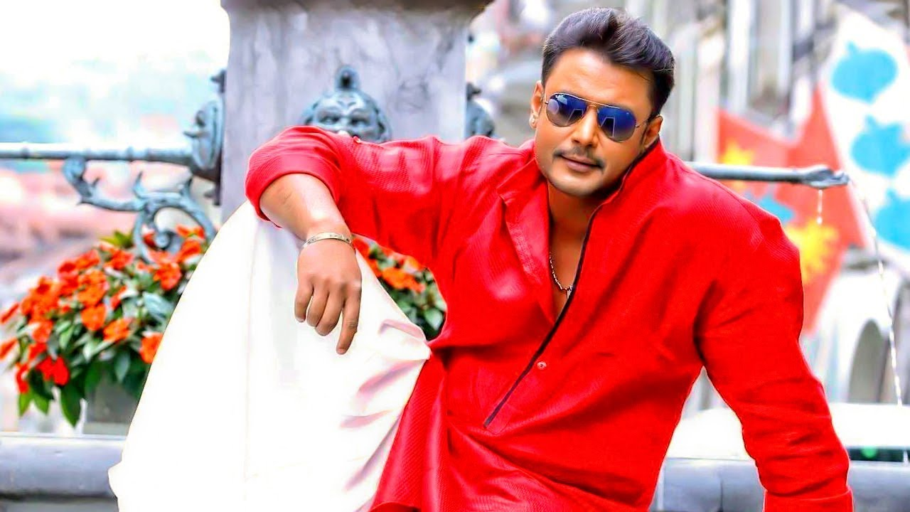 Download Darshan in Hindi Dubbed 2020 | Hindi Dubbed Movies 2020 Full Movie