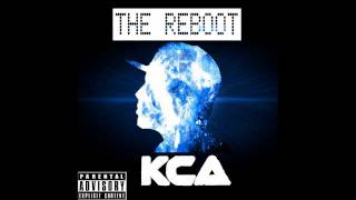 KcA - Usher Burn (Dubstep/Hip Hop Remix)