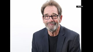 Huey Lewis battling hearing loss by 'staying creative'
