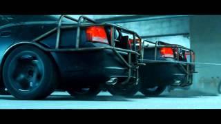 Fast & Furious 5 -  60