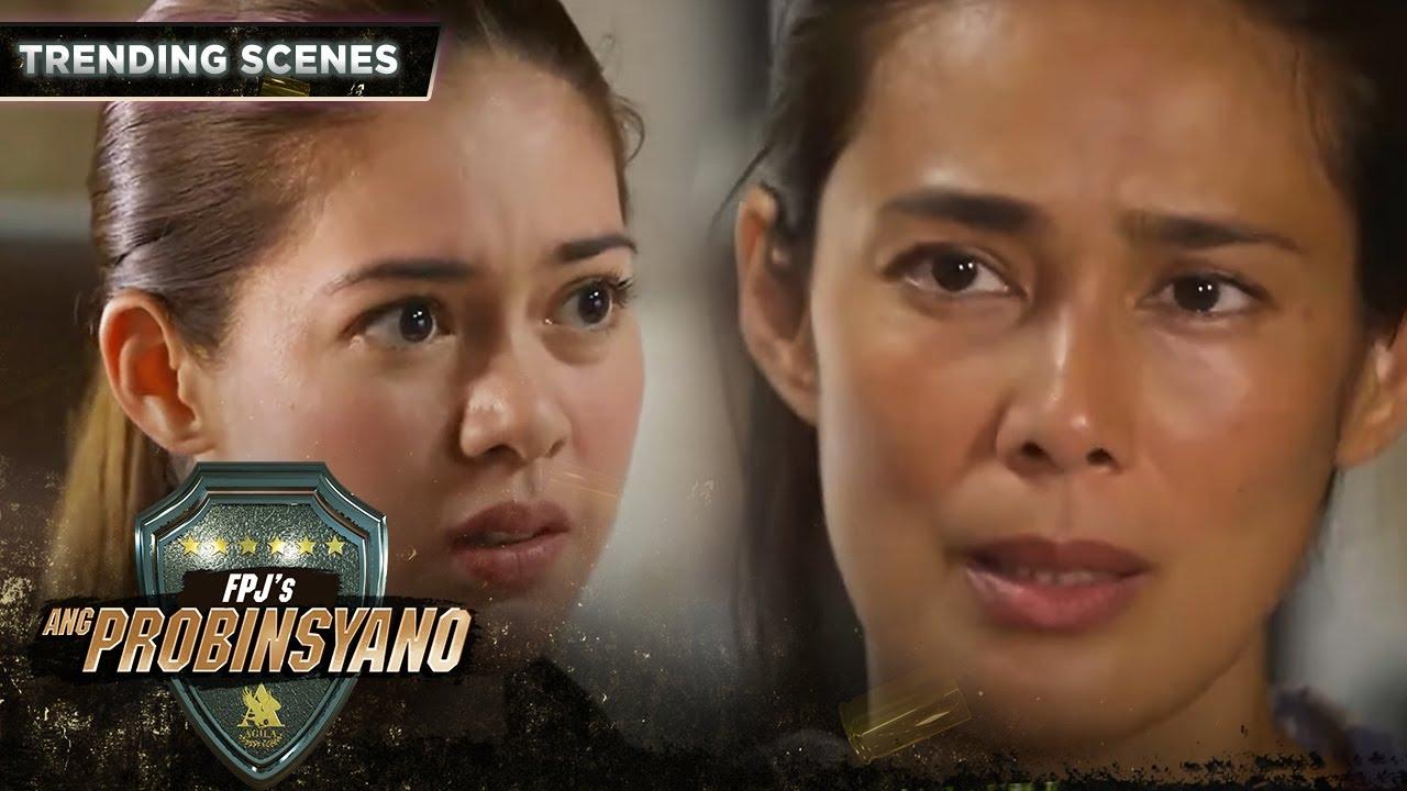 Download 'Samahan' Episode   FPJ's Ang Probinsyano Trending Scenes