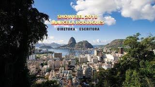 Marcela Rodrigues | Diretora + Escritora | Showreel