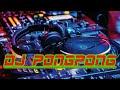 Dj Pong Pong Viral Terbaru Full Bass  Dj Barat Full Bass   Mp3 - Mp4 Download